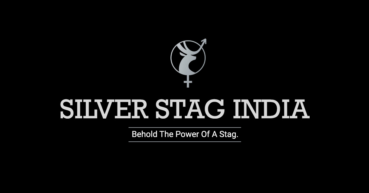 Silver stag India Franchise